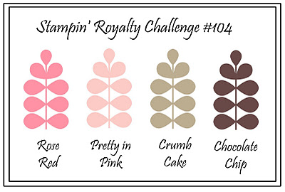 15-07-2014 : le lancement du défi sans fin!  - Page 2 Stampin-royalty104colour