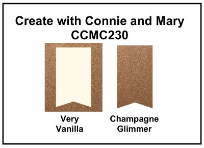 CCMC230pic