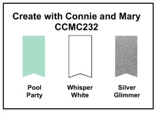CCMC232pic