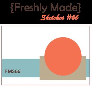 FMS66sketch