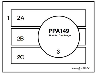 PPA149sketch