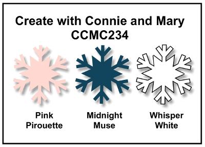 CCMC234pic