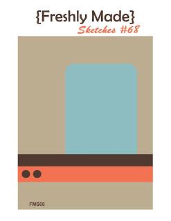 FMS68sketch