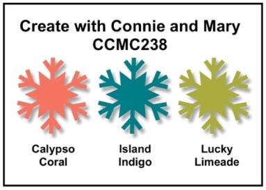 CCMC238pic