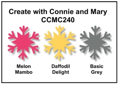 CCMC240pic