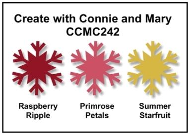 CCMC242pic
