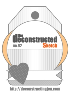 DS92sketch