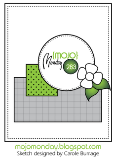 Mojo283Sketch