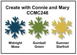 CCMC248pic