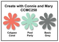 CCMC250pic