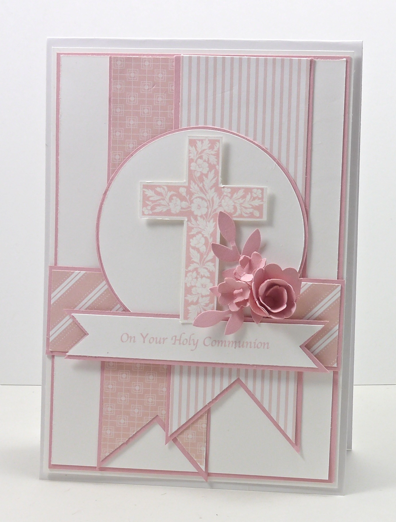 Quince Invites is luxury invitation layout