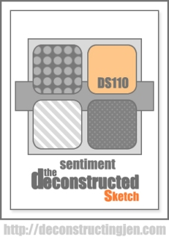 DS110sketch