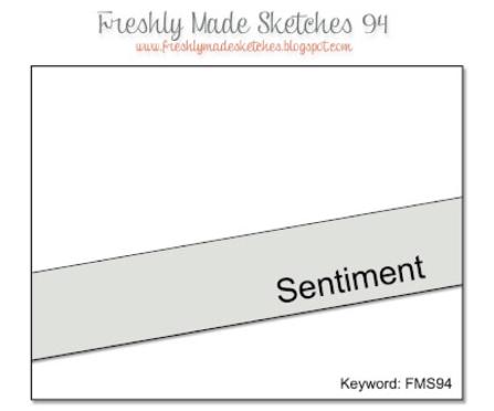 FMS94sketch