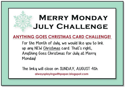 MMCJuly13pic