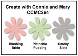 CCMC264pic