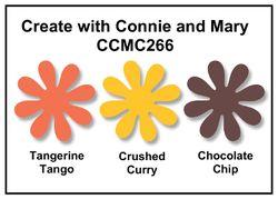 CCMC266pic