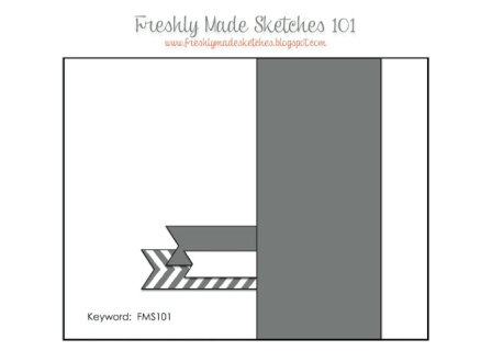 FMS101sketch