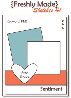 FMS1sketch