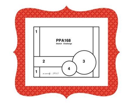 PPA168sketch
