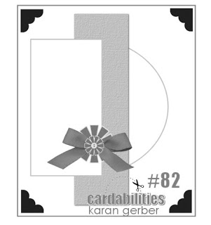 Carbilities82sketch