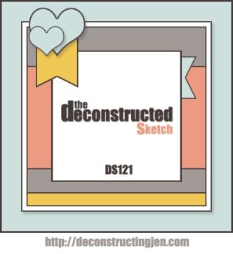 DS121sketch