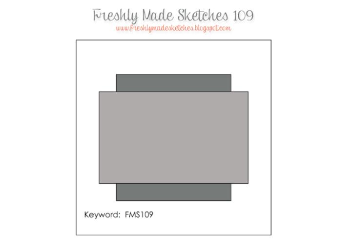 FMS109sketch