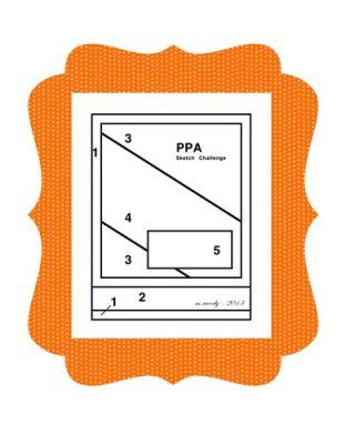 PPA176sketch
