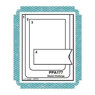 PPA177sketch