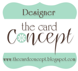 CCDesigner Badge