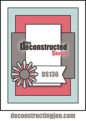 DS136sketch