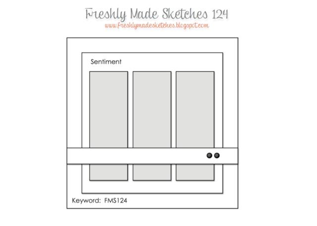 FMS124sketch