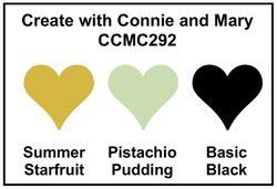 CCMC292pic
