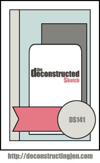 DS141sketch