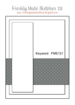 FMS131sketch