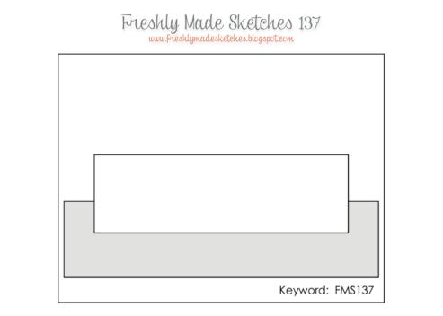 FMS137sketch