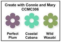 CCMC306pic