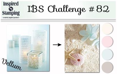 IBSIS82pic