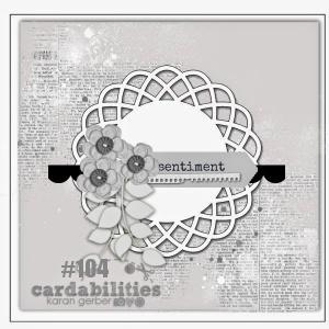 Cardabilities104sketch