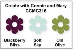 CCMC316pic