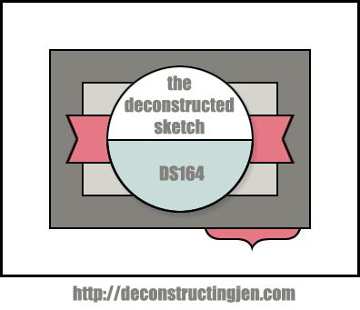 DS164sketch