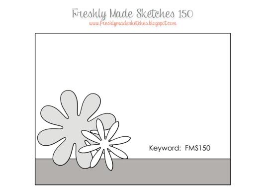 FMS150sketch