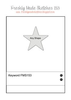 FMS153sketch