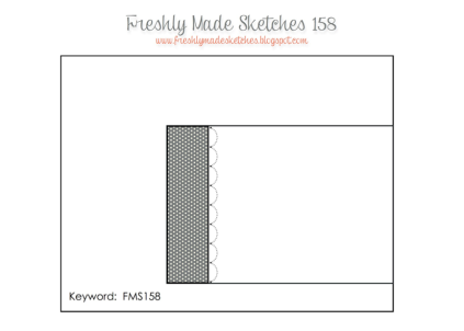 FMS158sketch