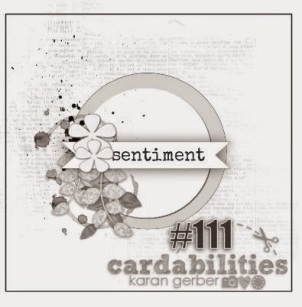 Cardabilities111sketch