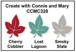 CCMC328pic