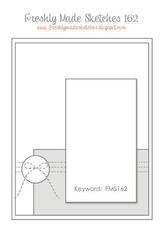 FMS162sketch