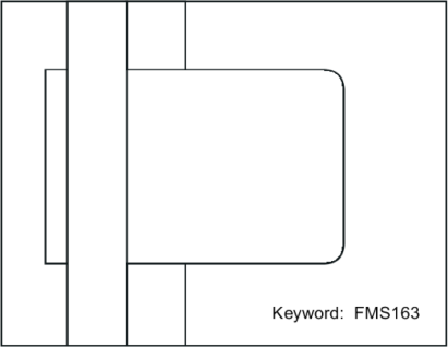 fms163sketch