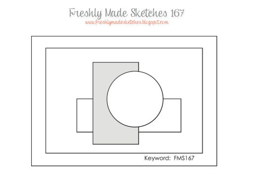 FMS167sketch