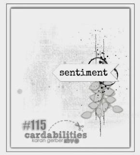 Cardbilities115