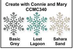 CCMC340pic